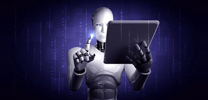 How RPA became the Future of Enterprise Test Automation?