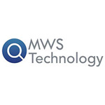 MWS Technology Logo