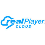 Real Networks (Real Player) Logo