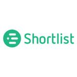 Shortlist Professionals Logo