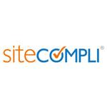 SiteCompli Logo