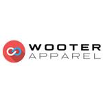 Wooter Apparel Logo