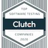 clutch software testing