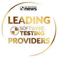 Leading Software Testing Providers