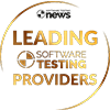 leading software