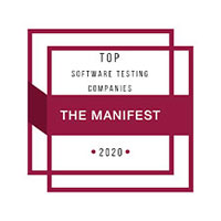 Top Independent Software Testing Company