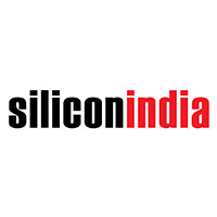 Silicon India Startup of 2014