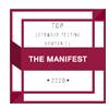 the menifest