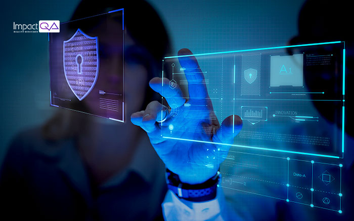 How 2021 Will Emerge as the Year Of Adaptive Cybersecurity?