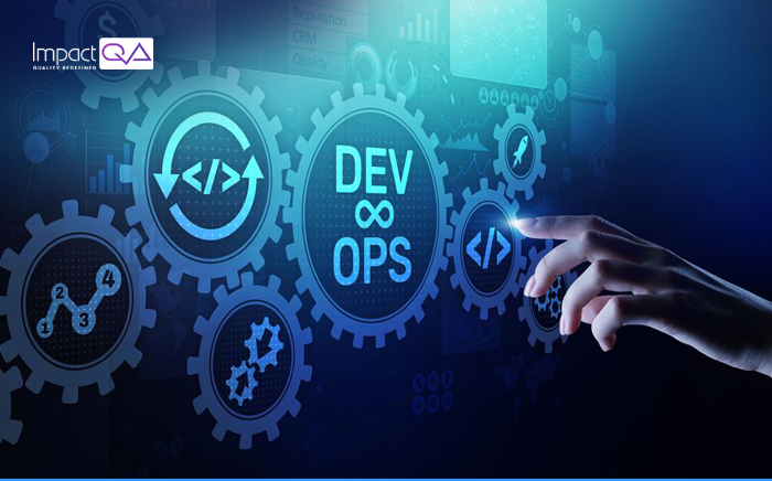 Success with Agile & DevOps Guided by Continuous Testing
