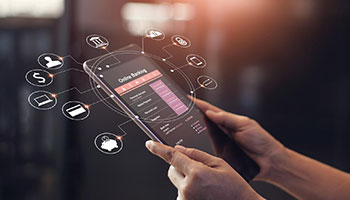 Digital Quality Assurance for Banking Payments