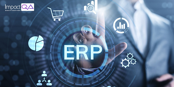 Top 5 Tips for Successful ERP Implementation Testing