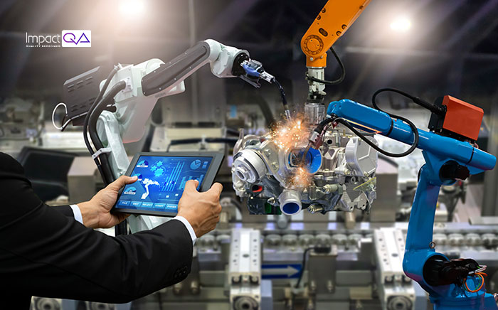 Common Loopholes in ERP Manufacturing Software